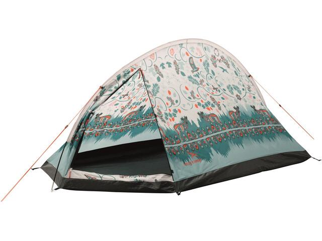 Easy Camp Daylily Teltta